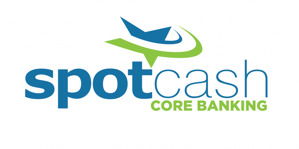 SpotCash Core Banking Solution