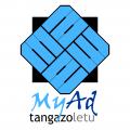 Tangazoletu Ltd.